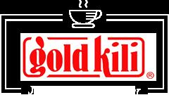Gold_Kili