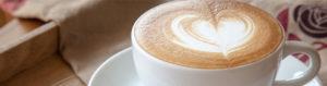 ginger latte series